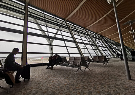 airport tranfers to gold coast and brisbane